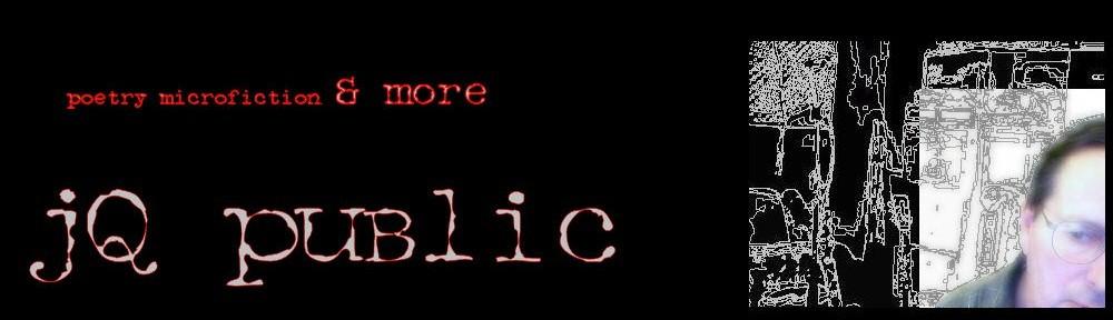 JQ Public